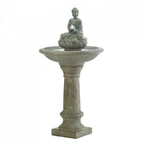 water fountains indoor water fountains drop shipping to your customers