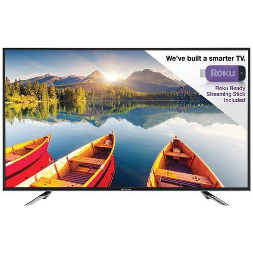 gpx 19 led tv 720p vs 1080p