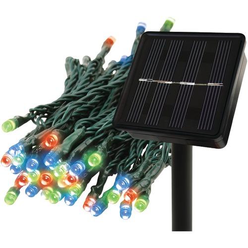 Garden, Outdoor Lighting - Drop shipping to your customers
