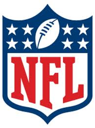 dropship NFL products