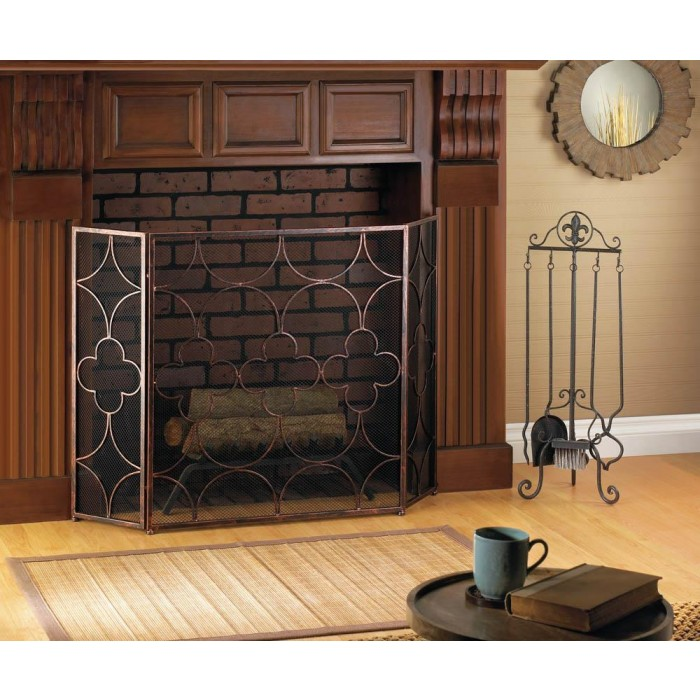 wholesale home decor drop ship home decor fireplace drop shipping to your customers 13101