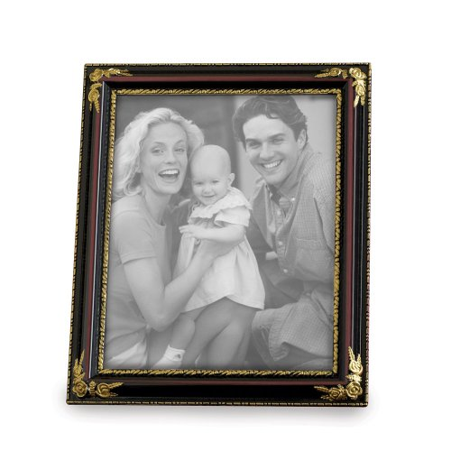 Home Locomotion 8x10 Fine Polished Frame Various Picture