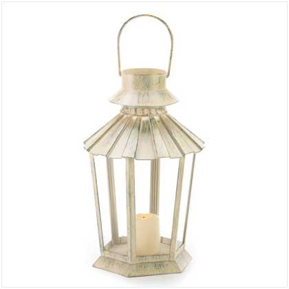 gallery of light graceful garden lantern candle lanterns