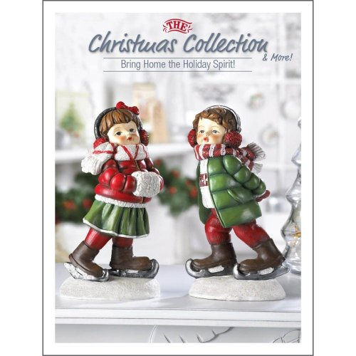 christmas 2015 catalog printed catalogs drop shipping