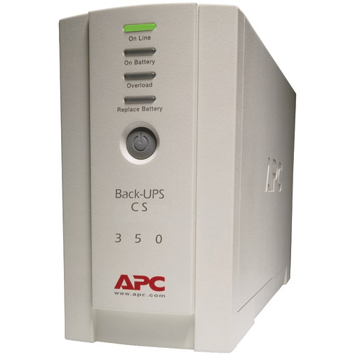apc back-ups system (cs 350)