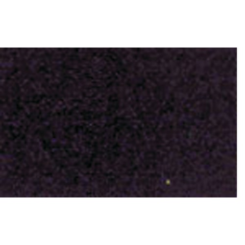 install bay auto carpet (black)