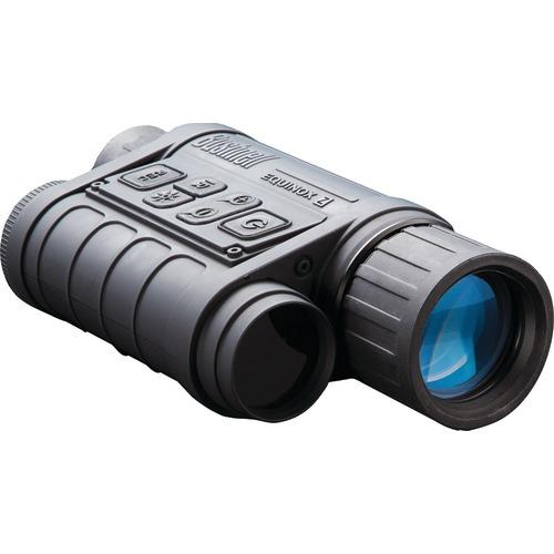 bushnell 4.5 x 40mm equinox z digital night vision monocular