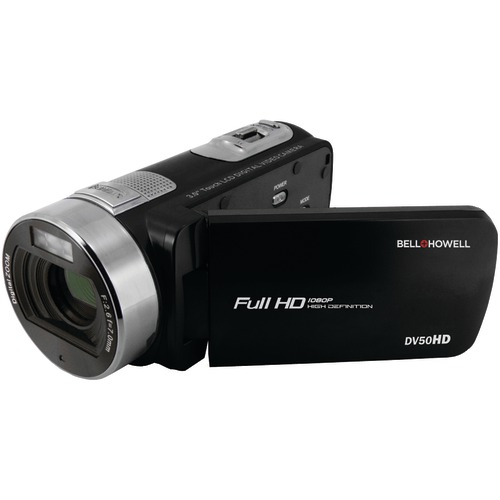 Electronics, Cameras And Camcorders - Drop shipping to your