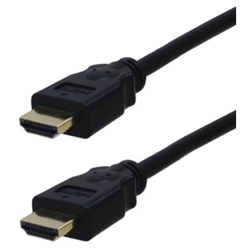 vericom 30-gauge hdmi cable (6ft)
