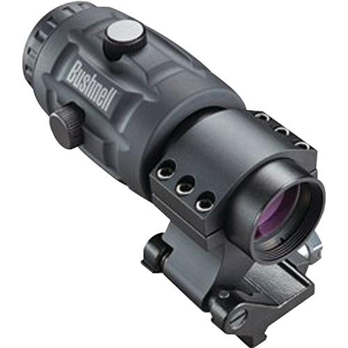 bushnell ar optics 3x magnifier