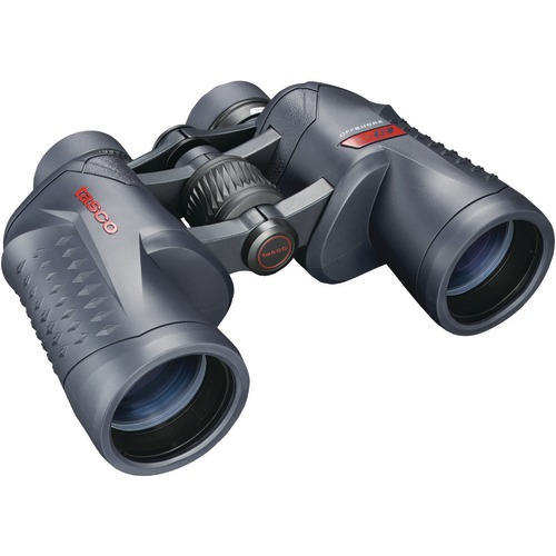 tasco offshore 10 x 42mm waterproof porro prism binoculars