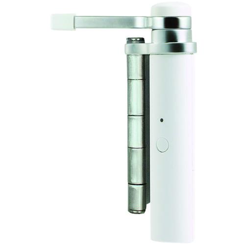 Ge Ge Z Wave Plus Hinge Pin Door Sensor Home Security