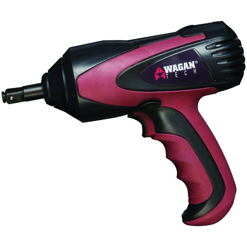 Wagan Tech 12 Volt Mighty Impact Wrench