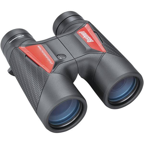 bushnell spectator sport 10 x 40mm binoculars