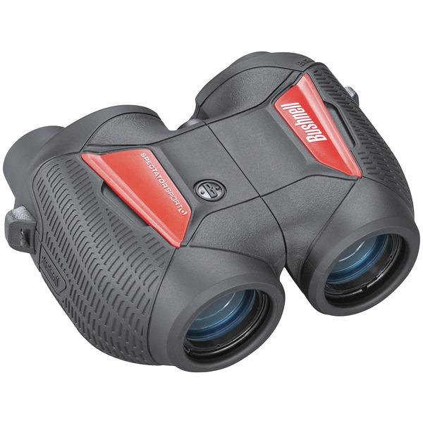 bushnell spectator sport 8 x 25mm binoculars