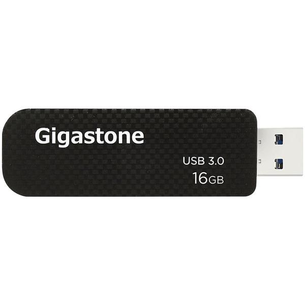 gigastone usb 3.0 flash drive (16gb)