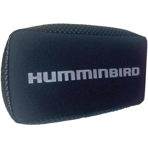 humminbird helix 7 series uc h7 unit cover