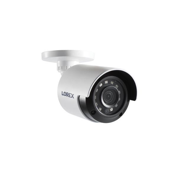 lorex 1080p hd analog add-on security camera