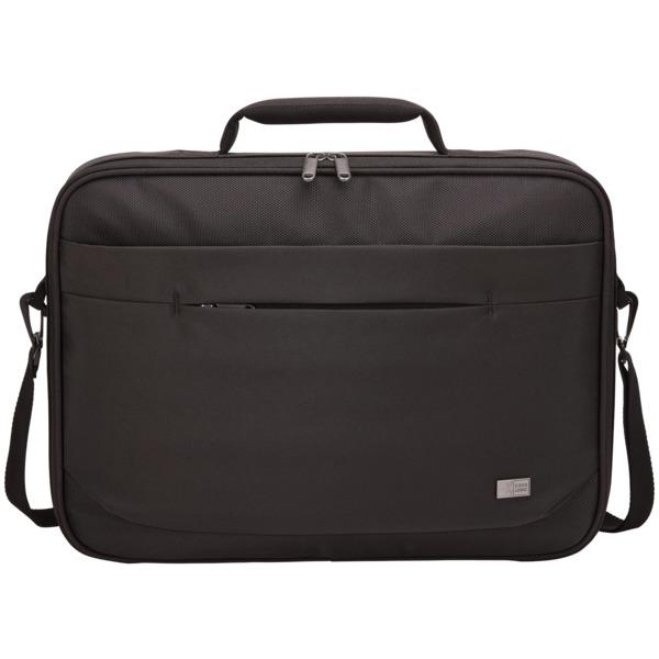 case logic 15.6-inch advantage laptop briefcase