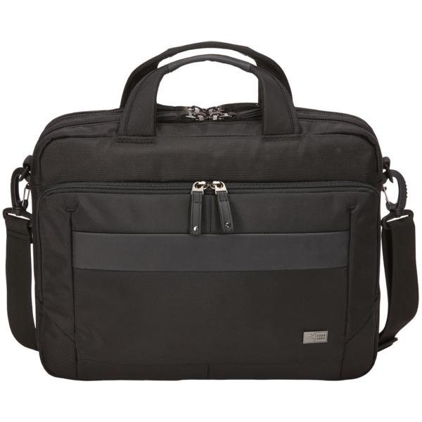case logic 14-inch notion laptop bag